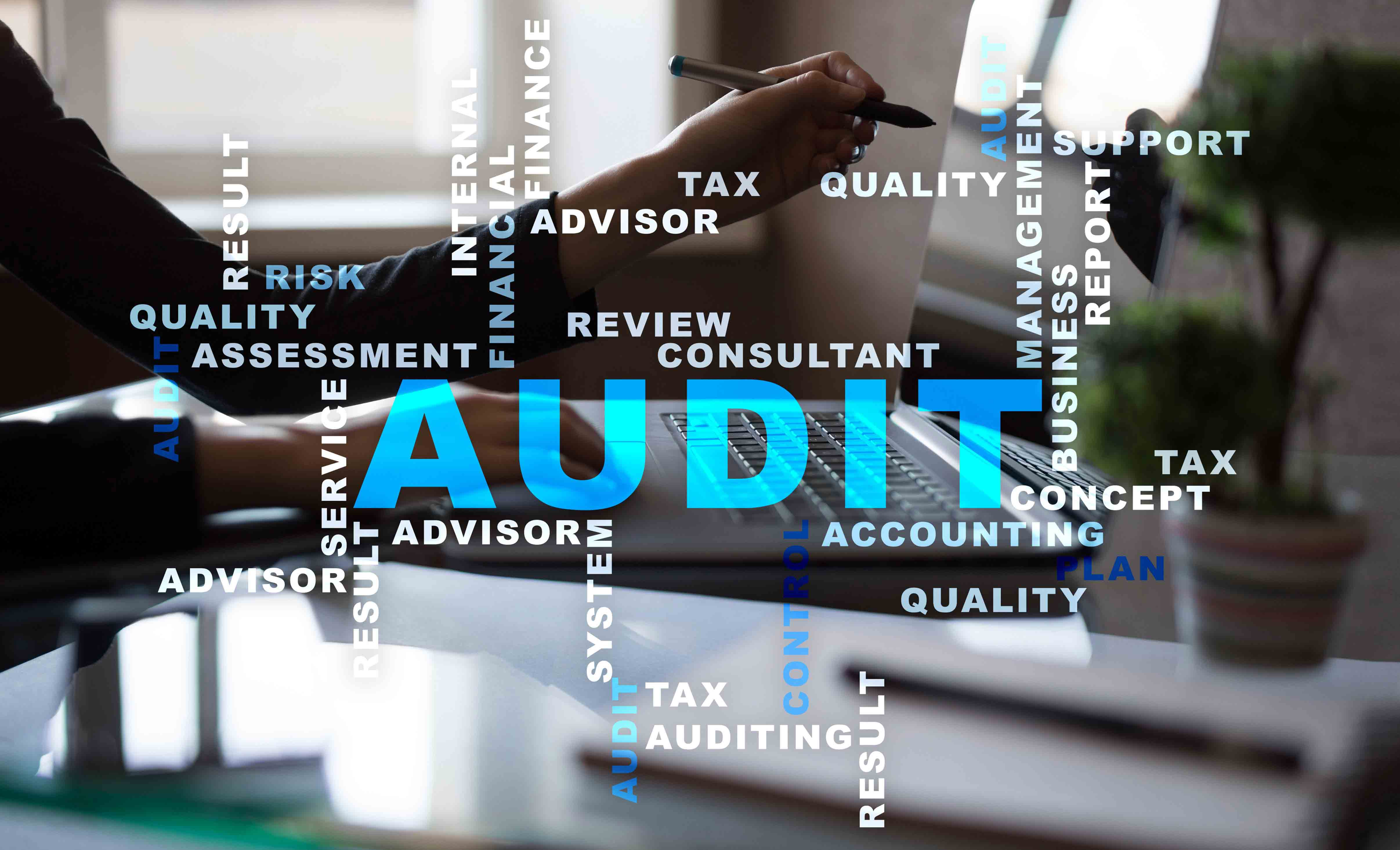auditing_and_attestation
