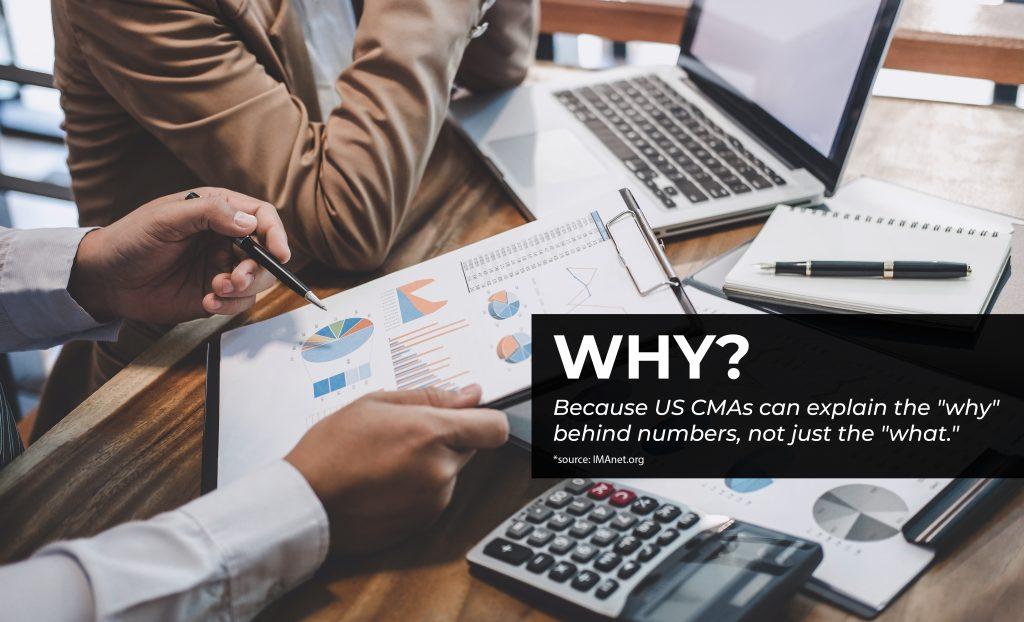 why_CMA