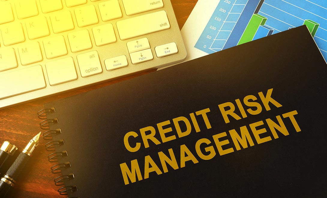 credit_risk_management