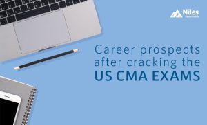career prospects after cracking the us cma exams