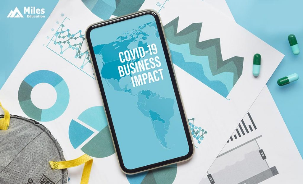 impact_on_business