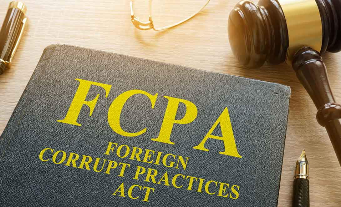 foreign_corrupt_practises_act