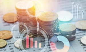 Technology in Capital Market