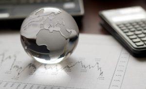 global_accounting