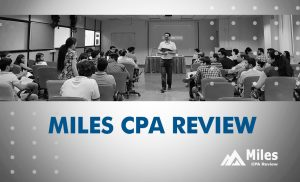 miles_cpa_review