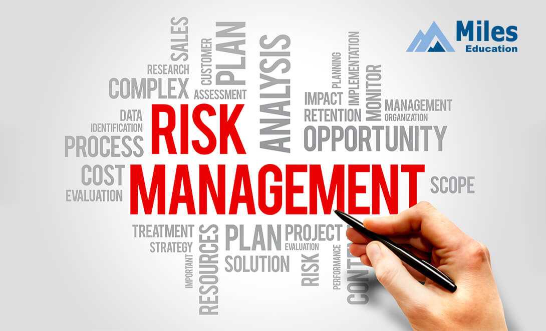 risk_management_how_a_company_prepares_for_risks