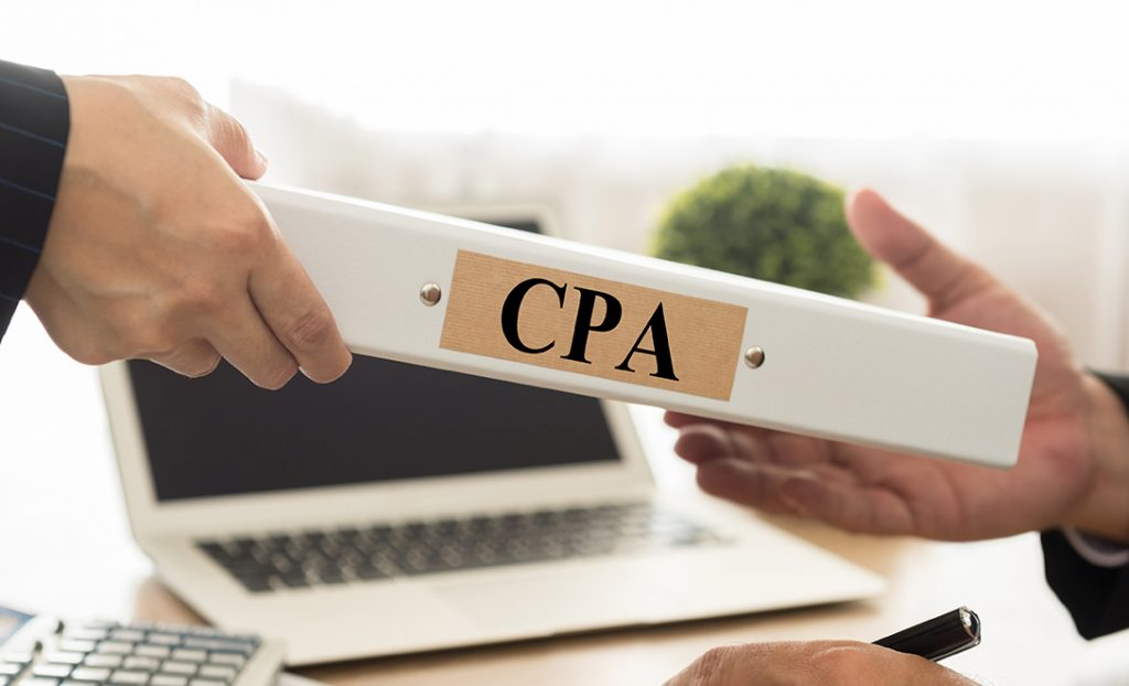 cpa_an_overview