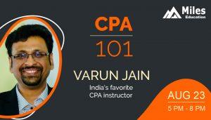 CPA Webinar 23 Aug