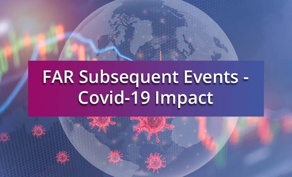 far_and_covid_19_impact