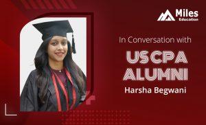Harsha Begwani