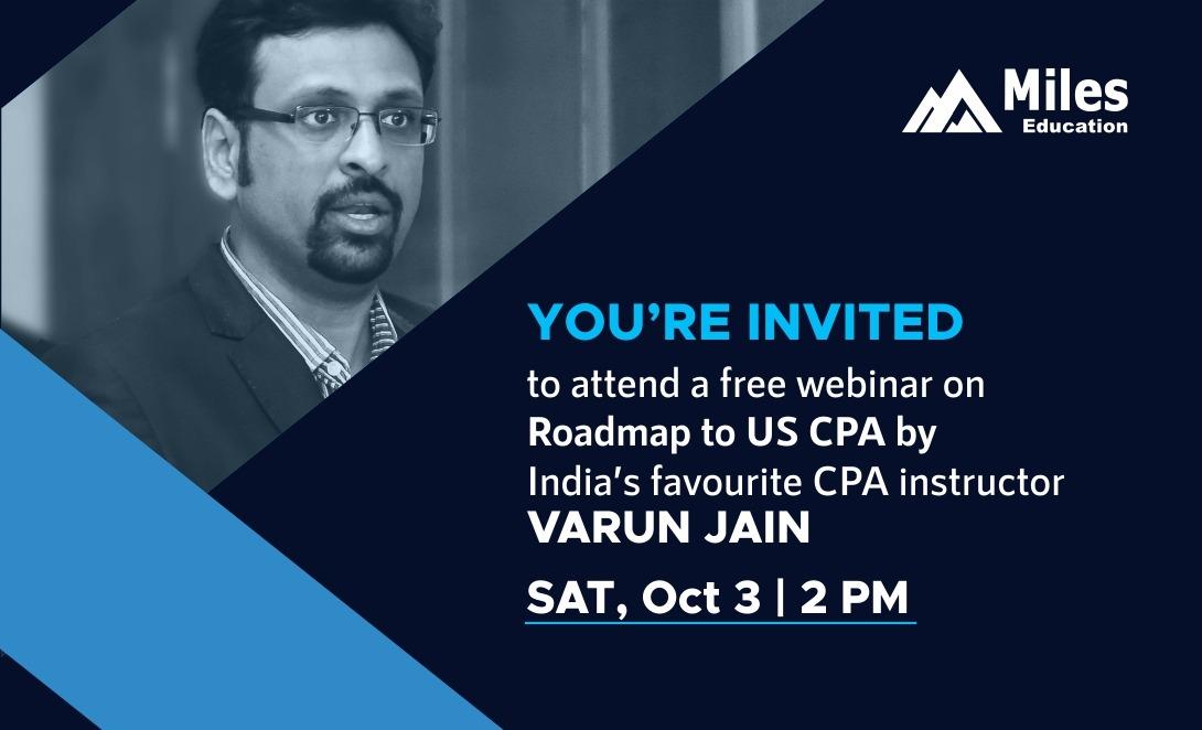 CPA Webinar 3 Oct 2020