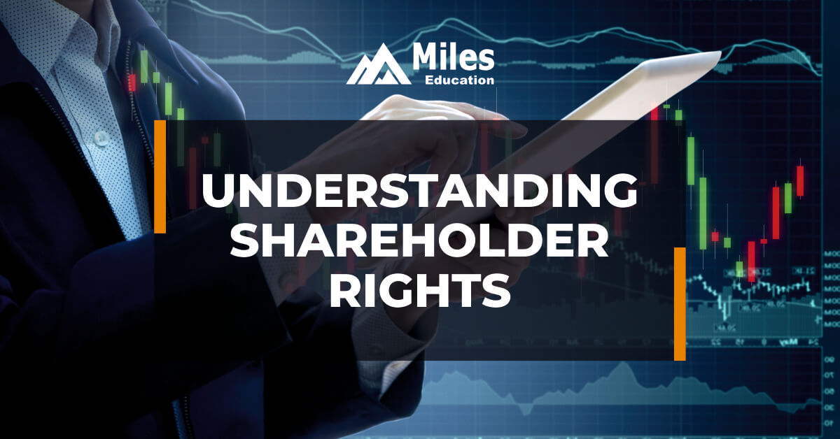 Understanding Shareholder Rights