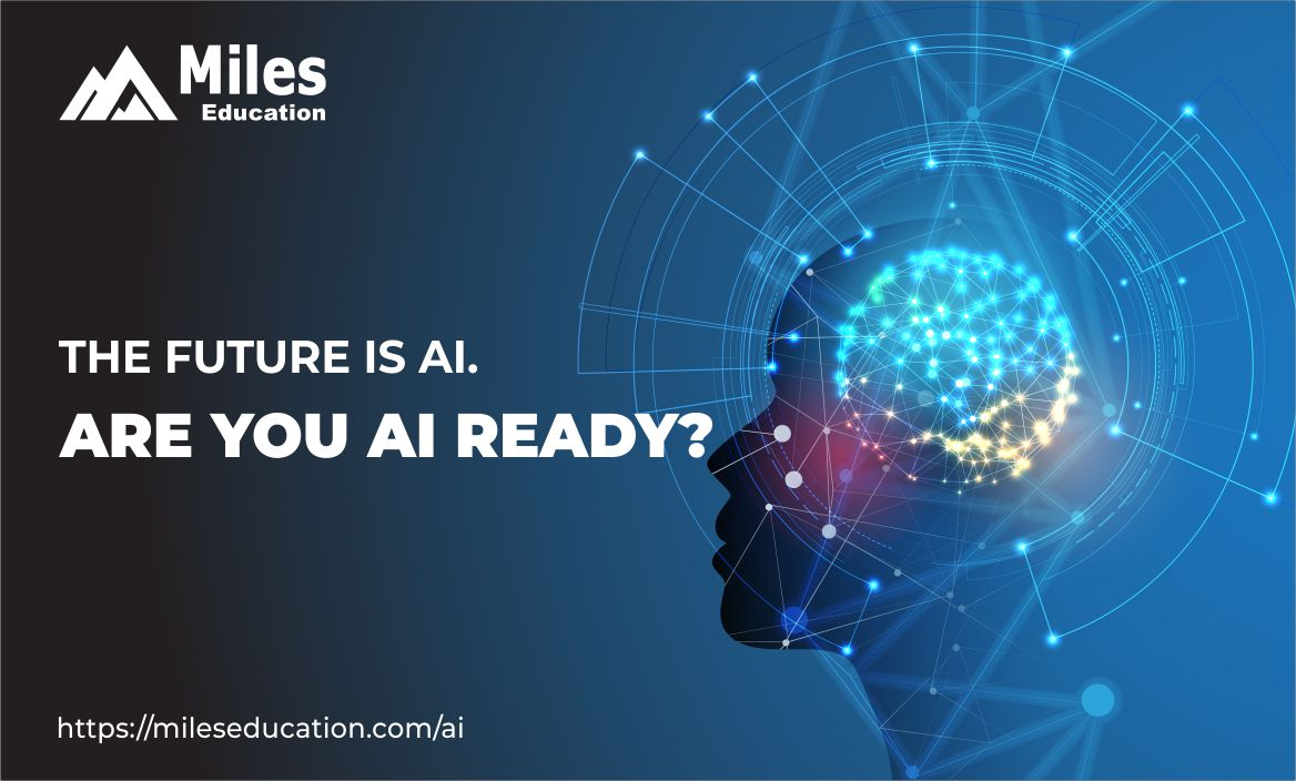 Are you AI Ready?