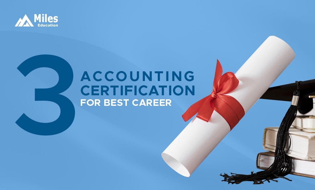 accounting, accounting career, cpa, us cpa, cma, us cma, ca