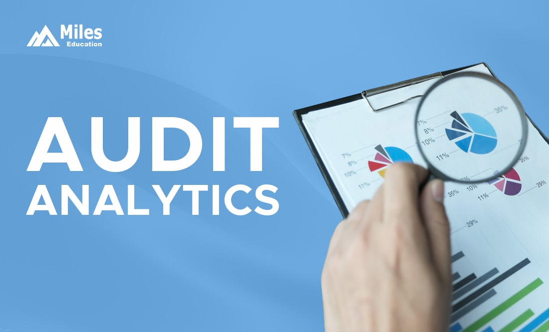 audit analytics US CPA, CPA course in India, CPA review, US CPA course, CPA training, CPA classes, CPA exam, US CPA eligibility, certified public accountant, CPA review course, CPA course fees, CPA course syllabus, CPA career, MIles CPA