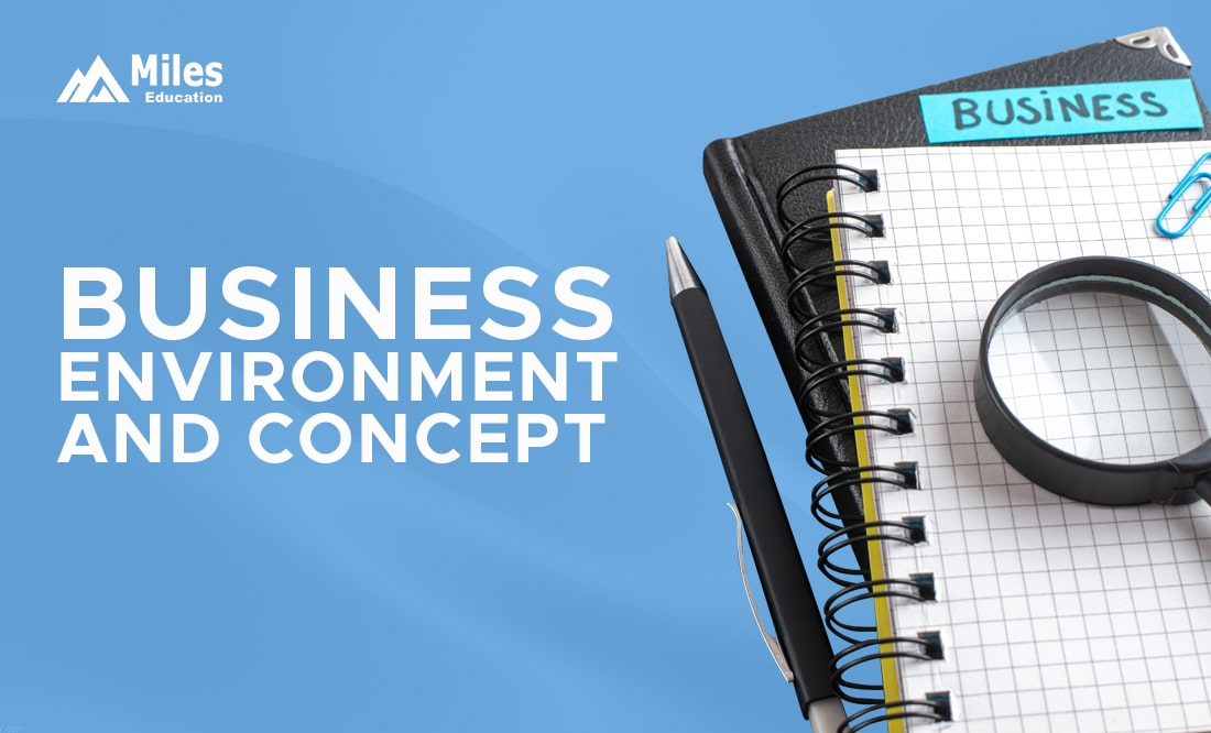 business environment and concept, bec, cpa, cpa exam, cpa preparation, us cpa