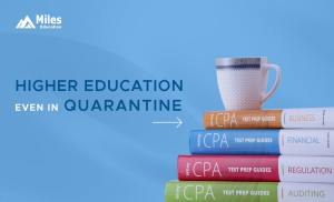 US CPA, CPA course in India, CPA review, US CPA course, CPA training, CPA classes, CPA exam, US CPA eligibility, certified public accountant, CPA review course, CPA course fees, CPA course syllabus, CPA career, MIles CPA