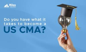 US CMA, CMA course in India, CMA review, CMA training, CMA classes, CMA courses, CMA exam, US CMA eligibility, certified management accountant, CMA review course, CMA course, US CMA syllabus, Miles CMA