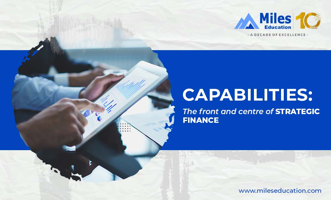 capability-the-front-and-centre-of-strategic-finance