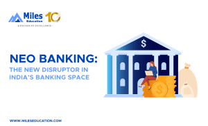 Neo-banking: The New Disruptor in India's Banking Space