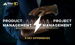 product-management-vs-project-management-5-key-differences